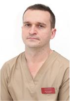 Michal_Szczykowski