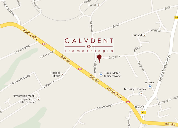 calvdent_map